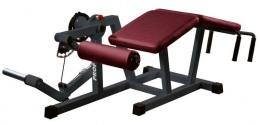 Prof Line Series SТ-219 Тренажер для мышц бедра ( сгибатель )