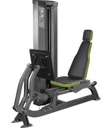 X-Line R Тренажер Жим ногами ХR140