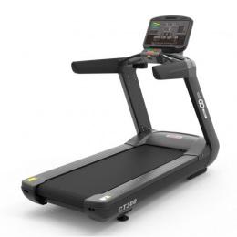 Профессиональная беговая дорожка CardioPower PRO CT300