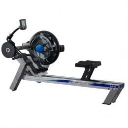 FDF Гребной тренажер Rower Erg E-520A