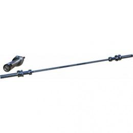 AR ES50-2200-500 Гриф для штанги прямой