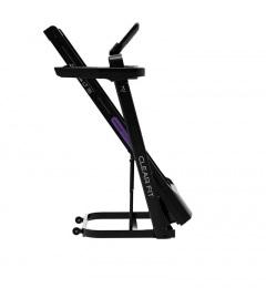 Эспандер кистевой массажный (10 кг)