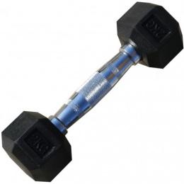 PROTRAIN Гиря 14 кг. DB2180-14