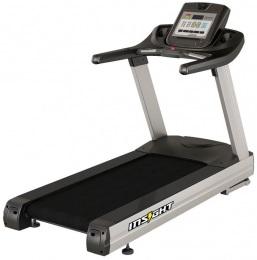Insight Gym Беговая дорожка профессиональная CT3000B