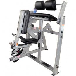 Hammer Strength HS-3034 Трицепс изолированный сидя