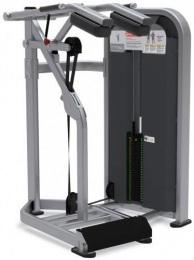 Тренажер для икроножных мышц стоя STAR TRAC LA-S1309
