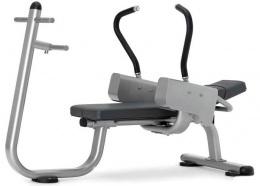 Скамья для упражнений на пресс STAR TRAC IN-B7505