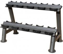 Prof Line Series SТ-310 Наклонная скамейка для пресса, прямая