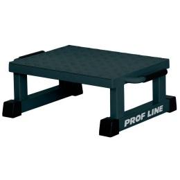 Prof Line Series ST-324 Подставка для вышагивания