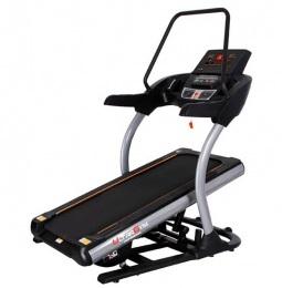 UltraGym Профессиональная беговая дорожка UG-POWER 003