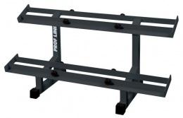 Prof Line Series ST-401 Cтойка под гантели ( для набора из 6 пар )