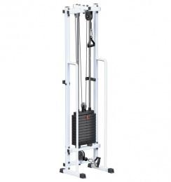 Sanitas Супер (стек 60 кг)  WS063.1х2200
