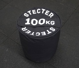 Стронгбэг (Strongman Sandbag) 100 кг