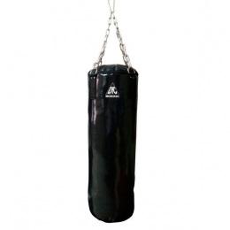 Боксерский мешок DFC HBPV2 100х35 Гильза