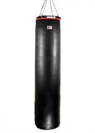 Мешок боксерский натур. кожа от 15 до 70 кг RS947