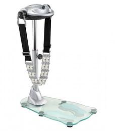 Body Sculpture Вибромассажер ВМ1200GX-C