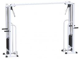 Реабилитационный кроссовер WS060.2х2050