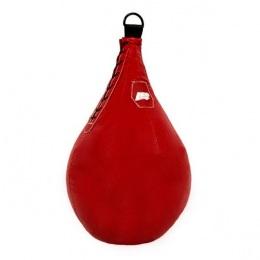 Груша боксерская, 5 кг, тент, подвесная