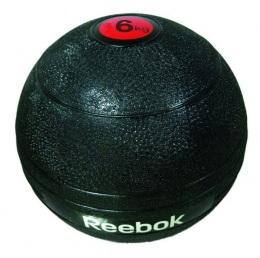Мяч Слэмбол Reebok, 6 кг