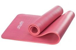 Коврик для йоги 183x58x1,2 см.