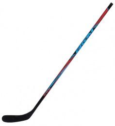 Клюшка хоккейная Woodoo 300, SR, левая