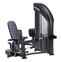 Sports Art P751 Тренажер для отводящих мышц бедра
