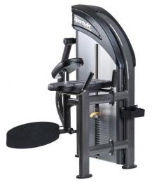 Sports Art P755 Тренажер для ягодичных мыщц (радиальный)
