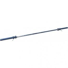 AR ES50-2200-500ZS Гриф для штанги прямой