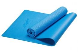Коврик для йоги 173x61x0,5 см.
