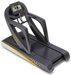 Insight Gym Беговая дорожка профессиональная CT8800