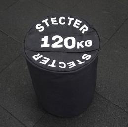 Стронгбэг (Strongman Sandbag) 120 кг