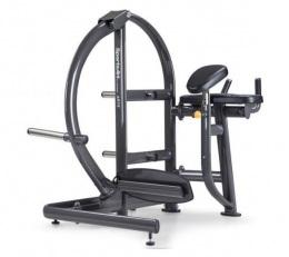 Sports Art A975 Тренажер для ягодичных мышц радиальный