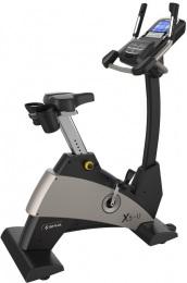 SHUA Велотренажер вертикальный X5-U