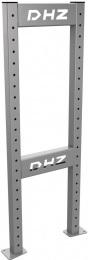 Стойка DHZ-1100 модульной системы хранения