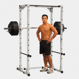 Силовая рама Body Solid Powerline