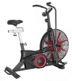 АЭРО велосипед профессиональный UG-AB003