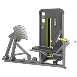 A3003 Жим ногами (Leg Press). Стек 115 кг.