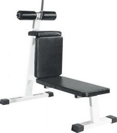Vasil Gym Римский стул B.210