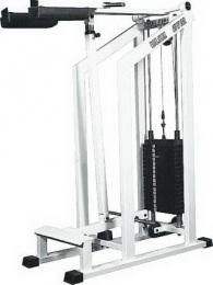 Vasil Gym Тренажер для икроножных мышц (стоя)  B.308