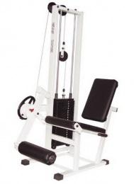 Vasil Gym Тренажер для мышц разгибателей бедра B.314