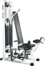 Vasil Gym Тренажер для приводящих мышц бедра B.319