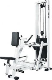 Vasil Gym Рычажная тяга B.324