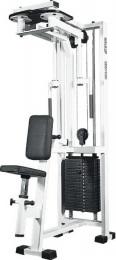 Vasil Gym Тренажер для задних дельт и мышц груди B.333