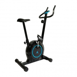 Домашний велотренажер DFC