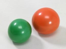 Мяч для пилатес, 1 кг KW2112-1