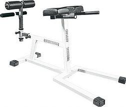Vasil Gym Станок для разгибания спины (горизонтальный) В.230