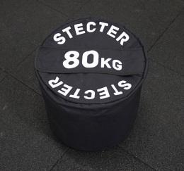Стронгбэг (Strongman Sandbag) 80 кг