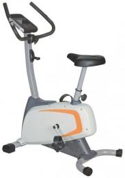 Speedmax Велотренажер для дома FITEX