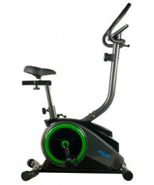 Магнитный велотренажер для дома BK-105 Carrera