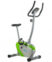 STARFIT Домашний Велотренажер BK-103 Optimus, магнитный